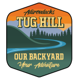 Adirondacks Tug Hill - Our Backyard, Your Adventure.
